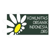 Komunitas Organik Indonesia Chapter Bandung