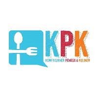 Kompasianer Penggila Kuliner (KPK)