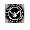 Rush Runners