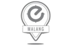 items/icd2018/explore-malang-1-1532693018.png