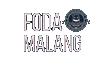 items/icd2018/foda-malang-1532693130.png