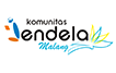 items/icd2018/jendela-malang-1532691779.png