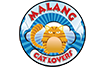 items/icd2018/malang-cat-lover-1532692021.png