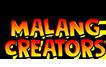 items/icd2018/malang-creators-1532692031.png