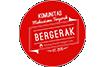 items/icd2018/tergerakbergerak-1532692864.png