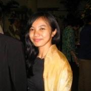 Dewi Puspasari