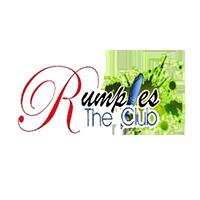 Rumpies The Club (RTC)