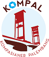 Komunitas Kompasianer Palembang (KOMPAL)
