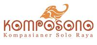 Komunitas Kompasianer Solo Raya (KOMPOSONO)